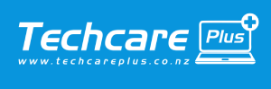 Samsung Phone Repairs, Christchurch at Techcare Plus